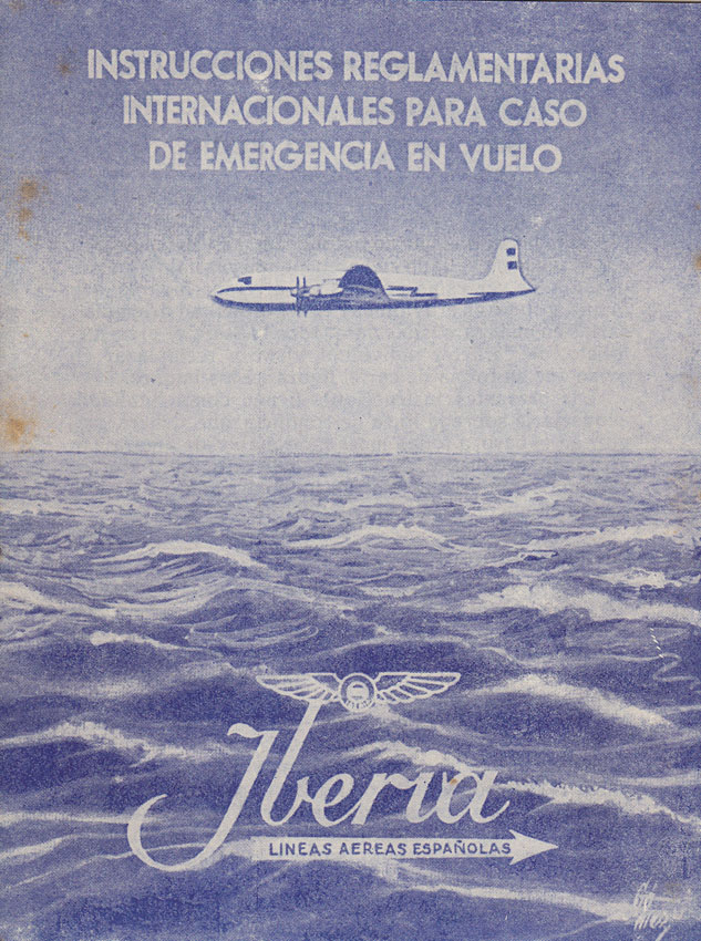 thesis on airline safety